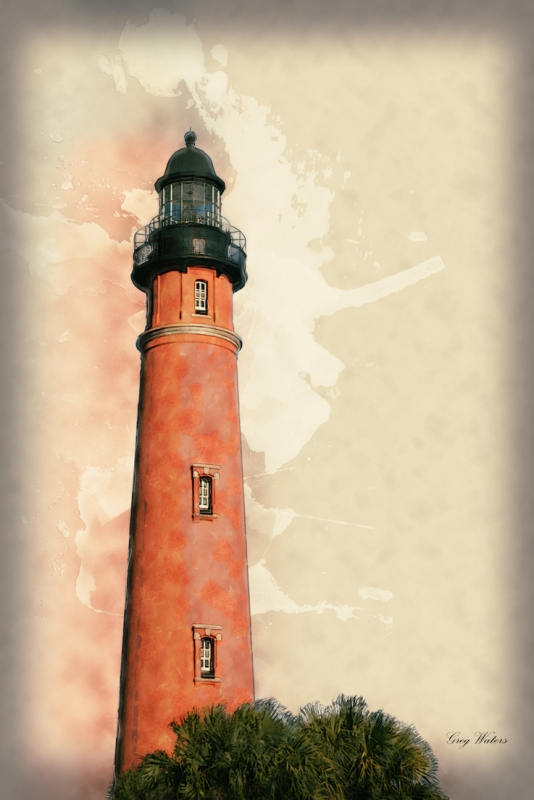 Ponce-Inlet-Lighhouse-Paint-sm